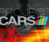 Project Cars Torrent Indir