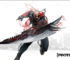 prototype 2 download with torrent