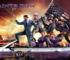Saints Row 4 Torrentle Indir