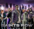 saints row the third indir