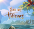 Sea Of Thieves Indir
