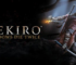 sekiro shadows die twice torrent