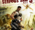 Serious Sam 3 Torrent Indir