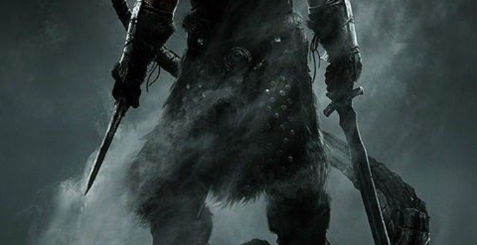Skyrim Torrent For Pc