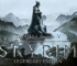 Skyrim Legendary Edition Torrent Indir