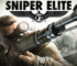 sniper elite v2 torrentle indir