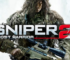 sniper ghost warrior 2 torrent indir