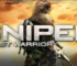 Sniper Ghost Warrior Torrent Indir