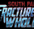 South Park Fractured But Whole Torrent Indir