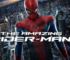 Spiderman 2 Indir