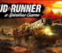 Spintires Mudrunner Torrentle Indir