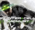 Splinter Cell Blacklist Torrentle Indir