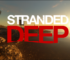 Stranded Deep Torrent