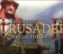 Stronghold Crusader 2 Torrentle Indir