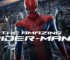 The Amazing Spider Man 2 Torrentle Indir