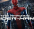 The Amazing Spider Man Torrent Indir