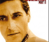 The Godfather 2 Torrent Indir