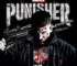 the punisher torrent