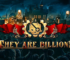 They Are Billions Indir