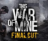 This War Of Mine Torrent Indir