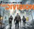 Tom Clancy's The Division Indir
