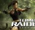 Tomb Raider Underworld Indir