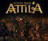 Total War Attila Torrentle