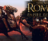 Total War Rome 2 Torrent Indir