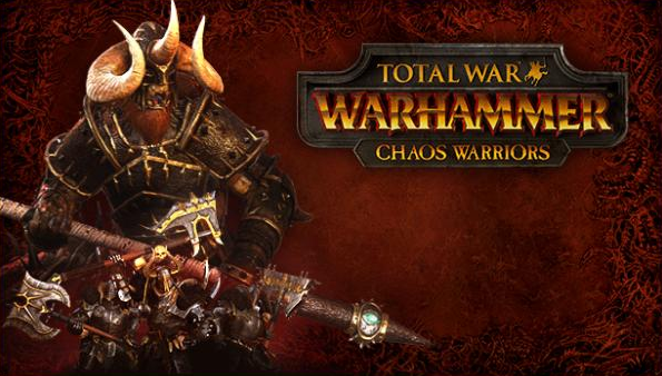 Total War Warhammer Torrent İndir