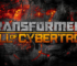 Transformers Fall Of Cybertron Indir