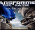 Transformers The Game Torrentle Indir