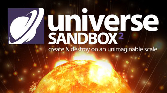 Evren Sandbox 2 Torrent İndir
