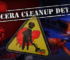 Viscera Cleanup Detail Torrent Indir