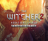 Witcher 2 Torrentle Indir