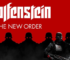 Wolfenstein The New Order Torrent Indir