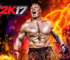wwe 2k15 torrentle indir