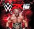 WWE 2k16 Torrentle Indir