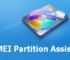 AOMEI Partition Assistant Indir