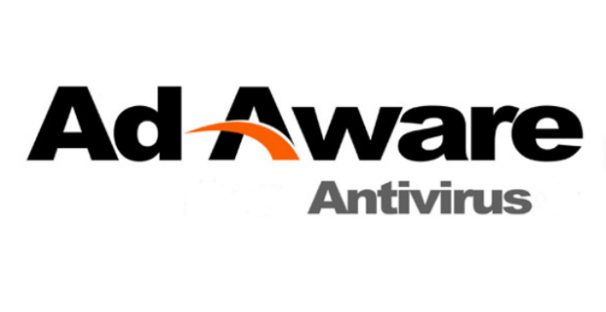 Ad-Aware Antivirus Indir