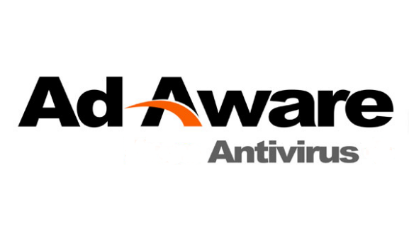 Ad-Aware Antivirus Indirin