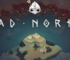 Bad North Indir