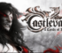 Castlevania Lords Of Shadow 2 Indir