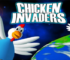 Chicken Invaders Indir