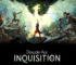 Dragon Age Inquisition Indir