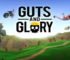 Guts and Glory Indir