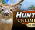 Hunting Unlimited 2010 Indir