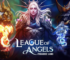 League Of Angels Indir