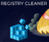 Registry Cleaner Indir