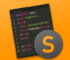 Sublime Text 3 Indir