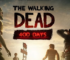 The Walking Dead 400 Days Indir